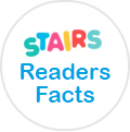 Readers Facts